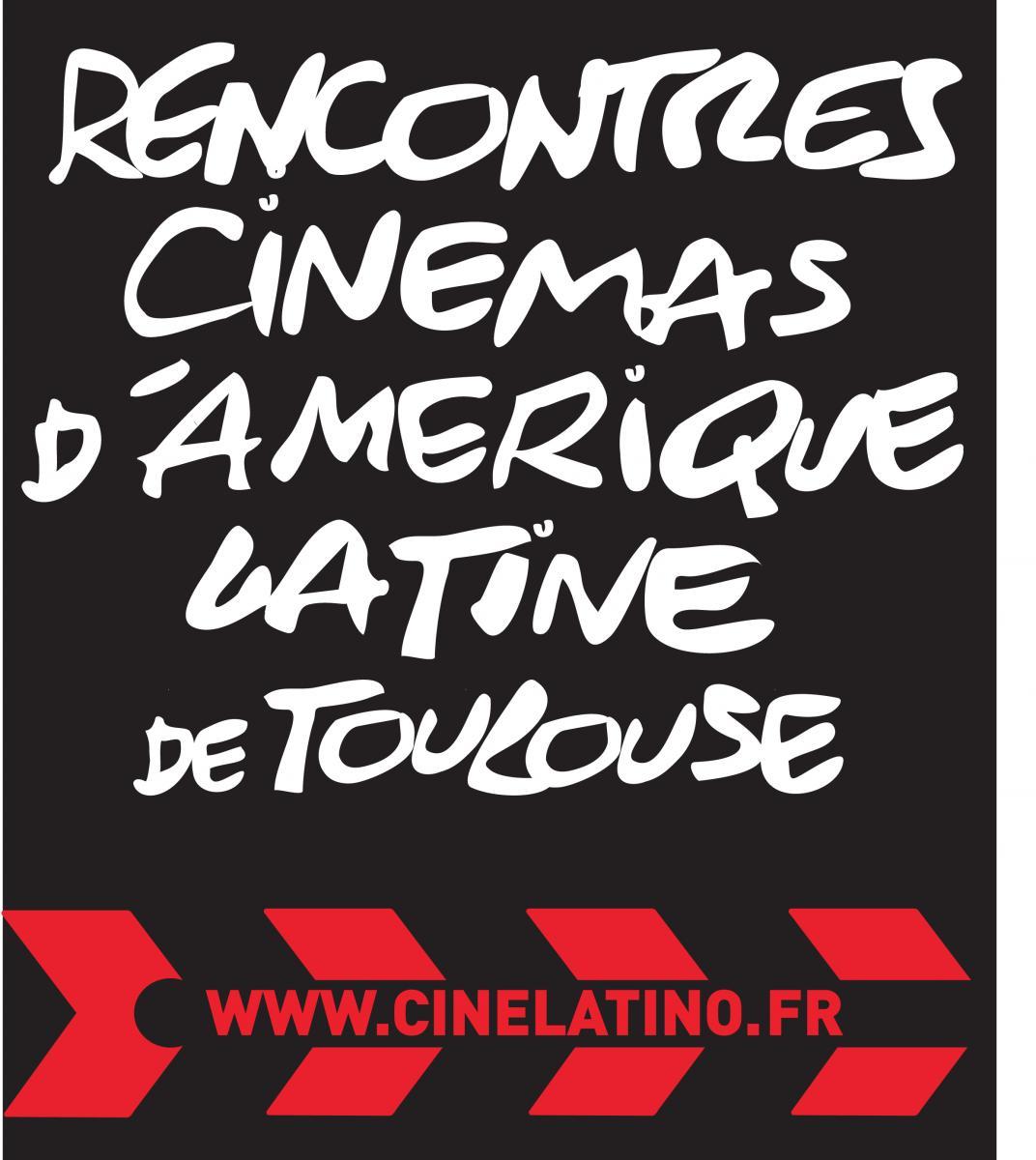 cines barriales en latinoamerica pdf