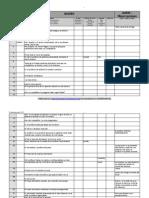 anatomia del guion john truby pdf