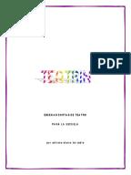 dario fo obras de teatro pdf