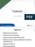 conclusion a la planificacion de la produccion mrp pdf