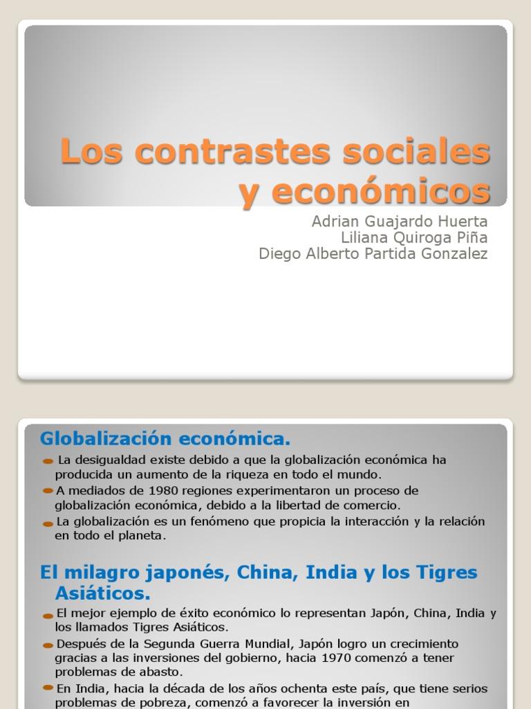 caracteristicas de un ambiente de pobreza pdf