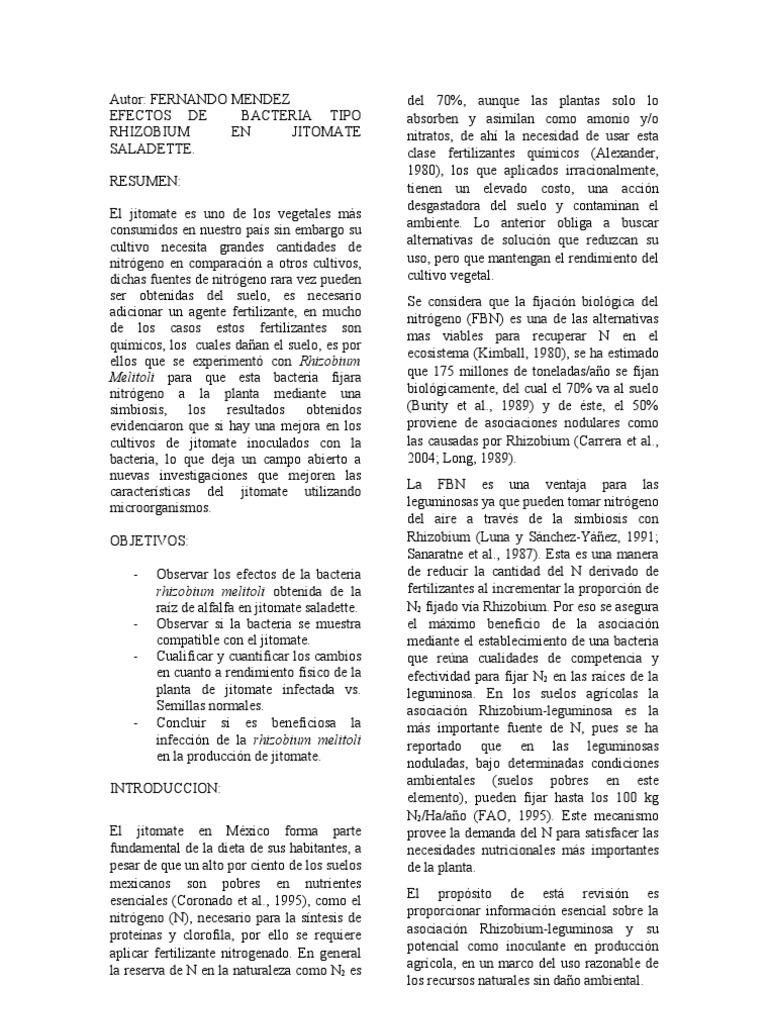 40 ideas originales para negocios pdf