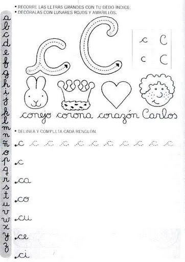 caligrafía la guía completa pdf