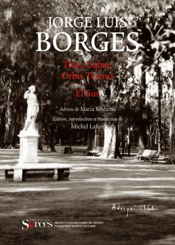 borges tlon uqbar orbis tertius pdf