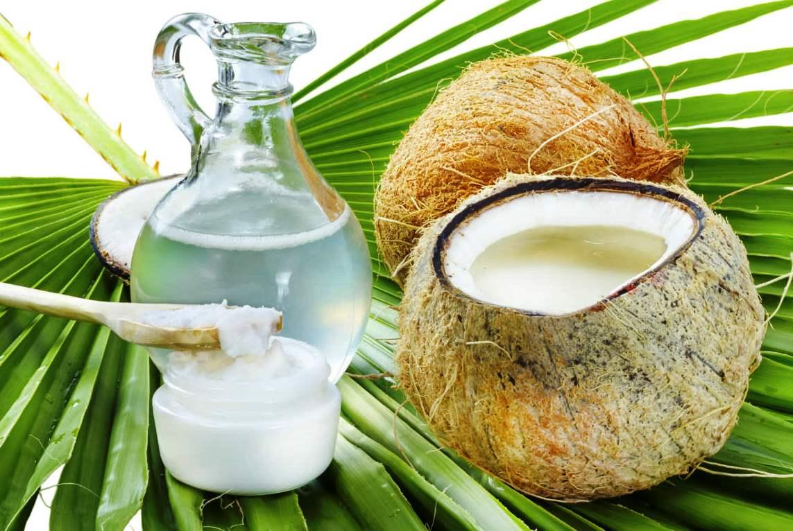 beneficios del aceite de coco pdf