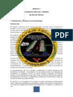 accidentologia vial y pericia irureta pdf