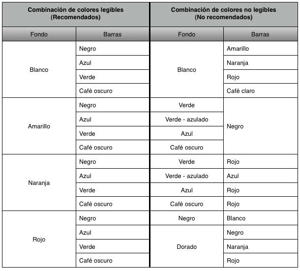 articulo 3 del codigo de comercio chileno pdf