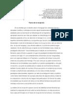 como leer literatura eagleton pdf
