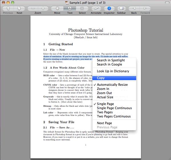como agregar tipo de hoja a impresora pdf