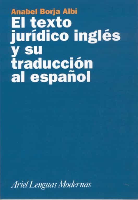 como traducir un libro pdf