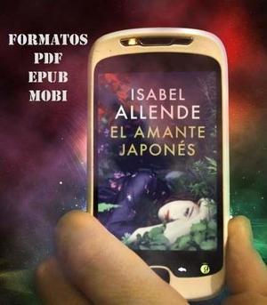 amante japones isabel allende pdf
