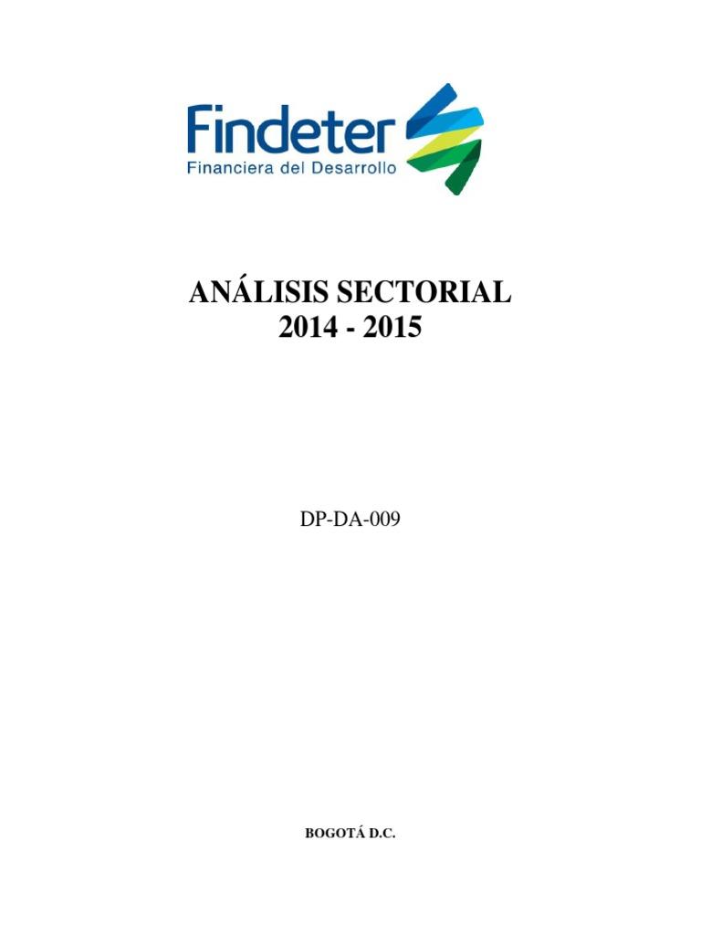 analisis financiero casinos latinoamericanos pdf