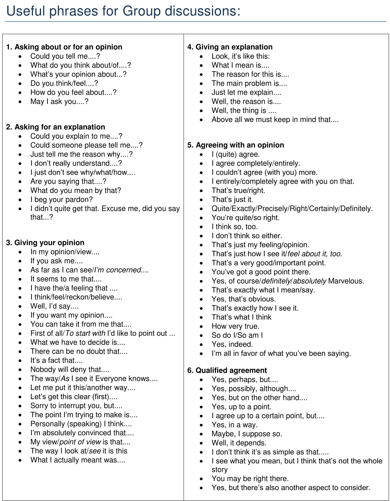 clase de latin para niños pdf