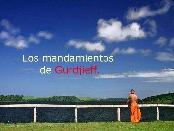 boris mouravieff gnosis pdf español