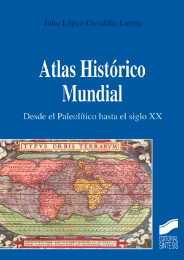 atlas historico mundial georges duby pdf