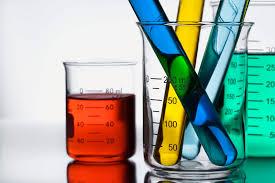 bioquímica las bases moleculares de la vida 5e pdf