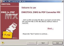 autodwg pdf to dwg converter full mega