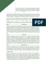 anatomia del hatha yoga david coulter pdf
