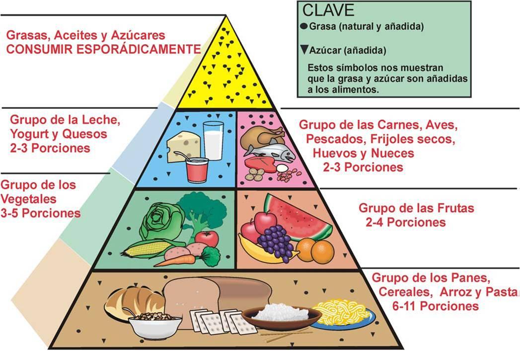 definicion de dieta de eliminacion pdf estudios cientificos