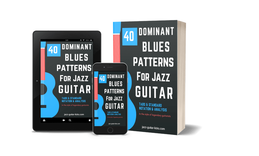 blues method pdf mp3 download