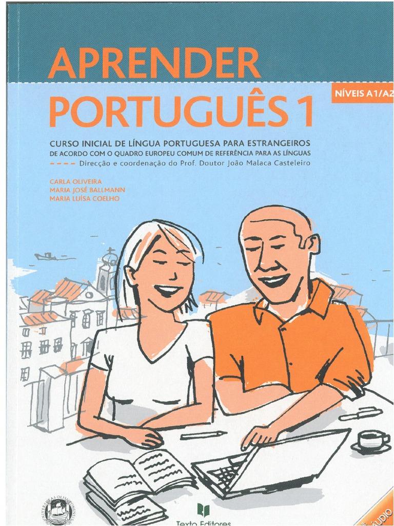aprende facil italiano 1 pdf