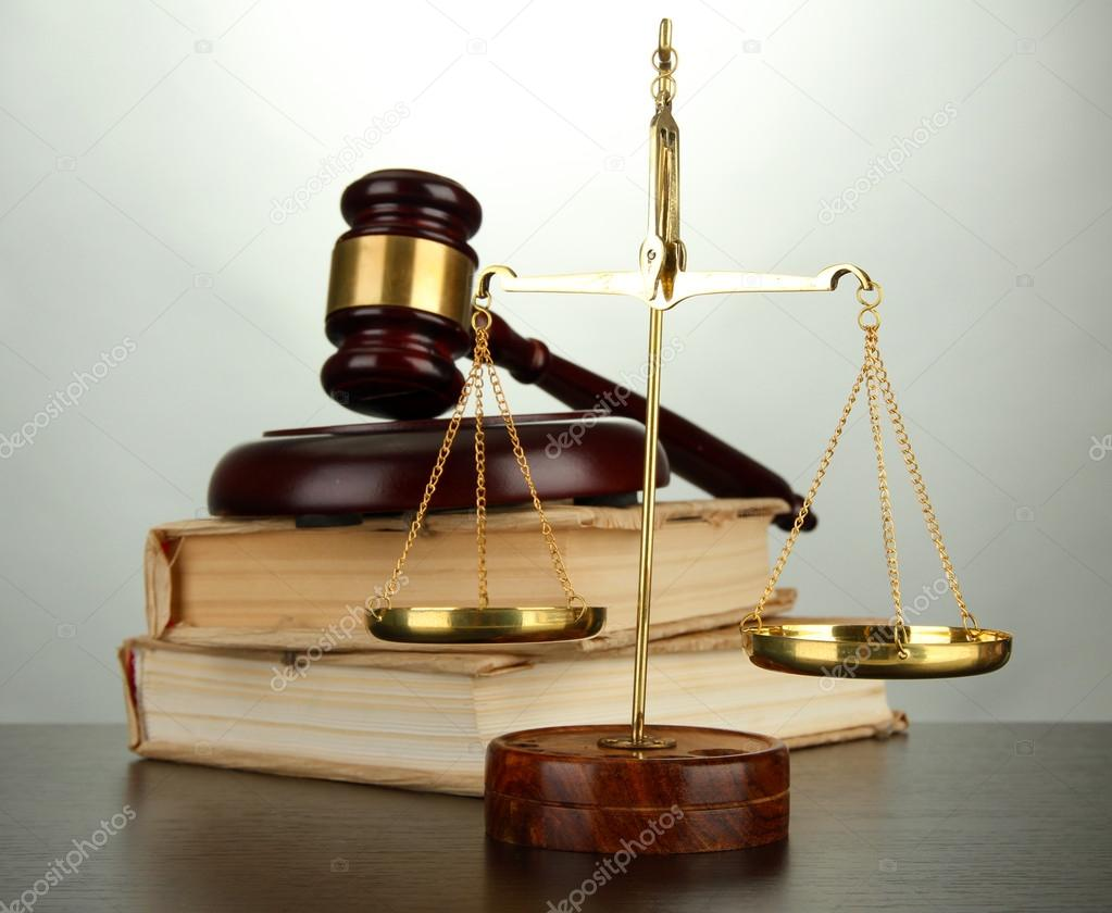 derecho e informática ética y legislación pdf