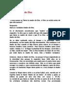 comentario del magnificat por martin lutero pdf