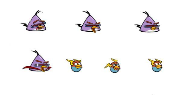 comic angry birds transformers pdf