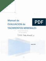 carlos lopez manual de arranque pdf