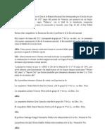 cuentos vincent el soñador pdf