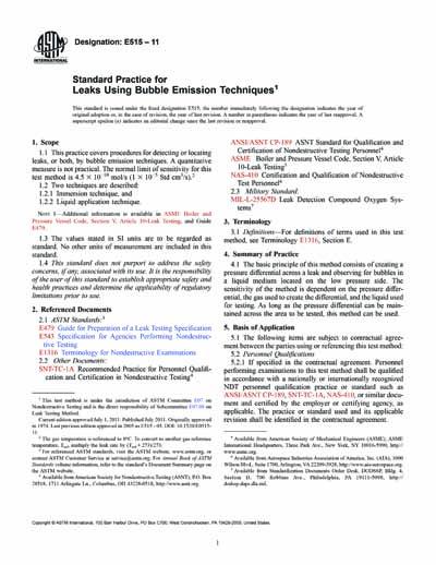 astm c 136 pdf gratis
