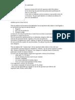 bateson gregory espíritu y naturaleza capitlo 1 pdf