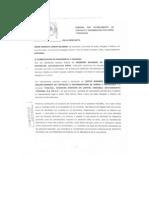 contratos y daños por incumplimiento corral pdf