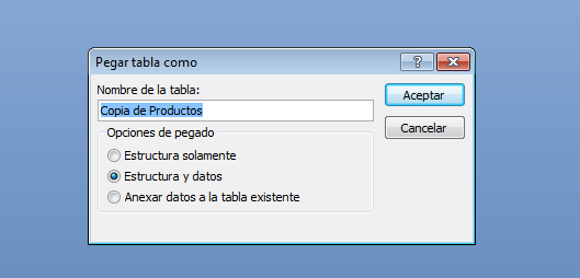 como copiar tablas ordenadas de pdf a word