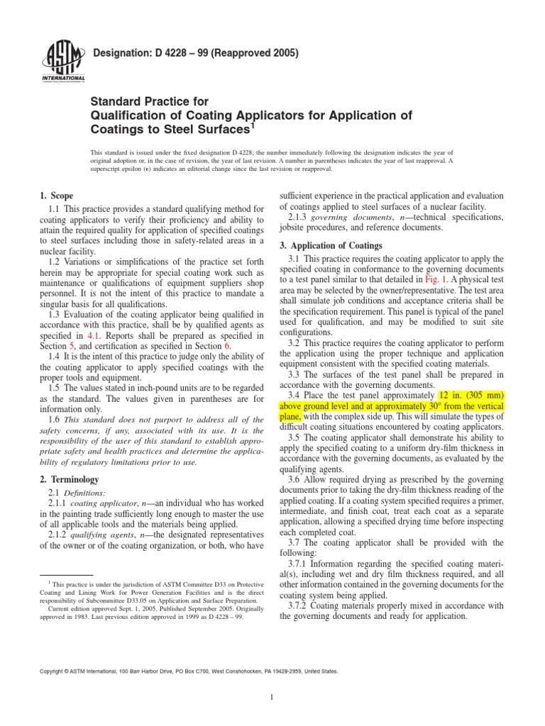 cotizacion astm a 36 siss pdf