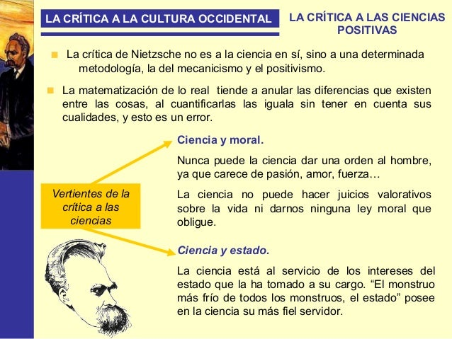 criticas a la muerte occidental pdf