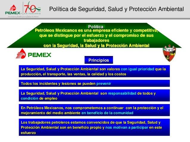 analisis politica de seguridad en el trabajo pdf