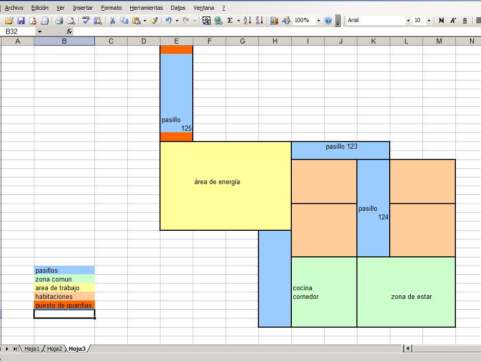 como exportar un plano a pdf