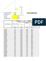 aashto 1999 guide specifications for seismic isolation design pdf