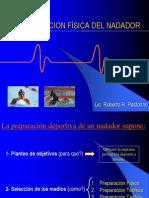 abdominales y pectorales pdf introduccion