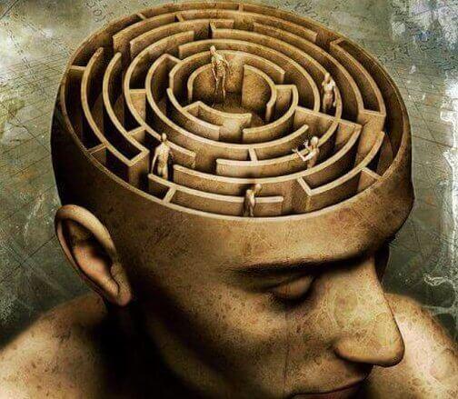 abraham maslow psicologia humanista pdf