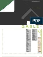 abrir pdf 5 octubre 2006