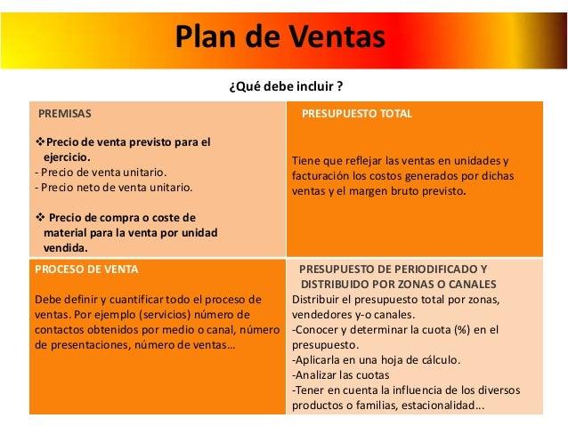 accion y estrategias en un programa de planificacion pdf