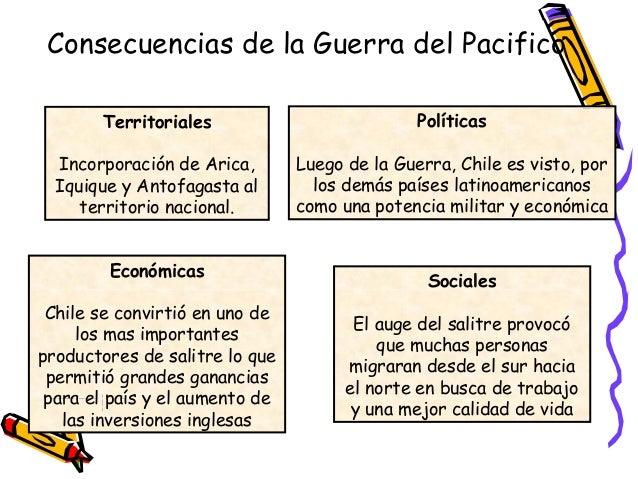 actividad economica de antofagasta pdf