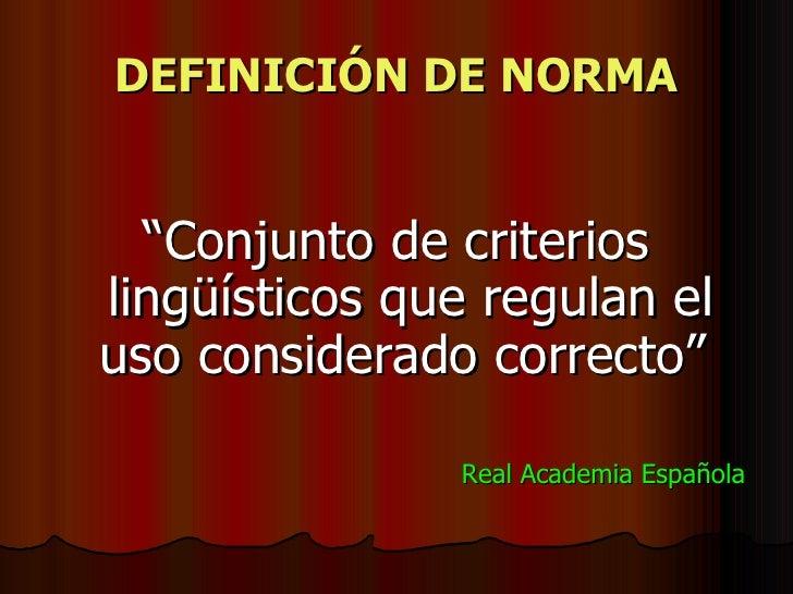 definición zurdo diccionario real academia española