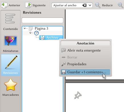 adjuntar paginas pdf a word