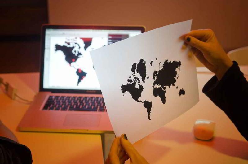 administración estratégica competitividad y globalización pdf
