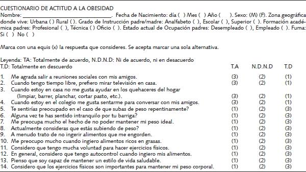 adolescentes institucionalizados en chile pdf