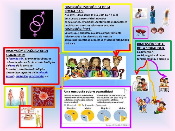 afiche de valores humanos para adolescentes en pdf