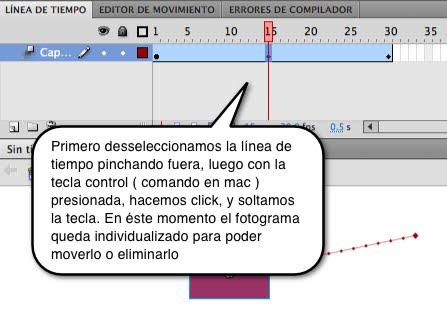 agregar clave a pdf con linea de comando